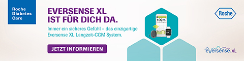 Roche Eversense XL